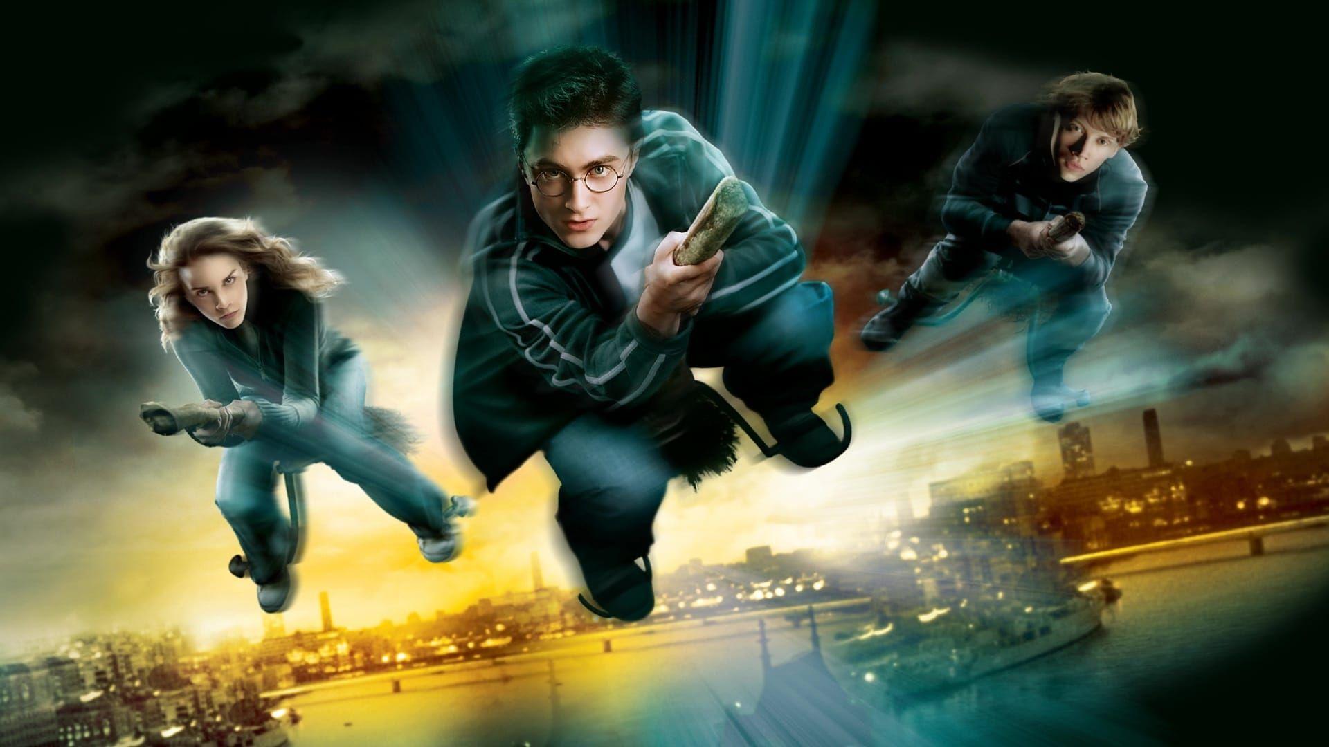 Pin By Helmi Noob On Harry Potter O O Full Movies Online Free Free Movies Online Full Movies