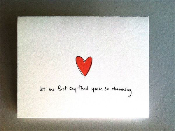 Kina Grannis   Lyric Greeting Cards ($