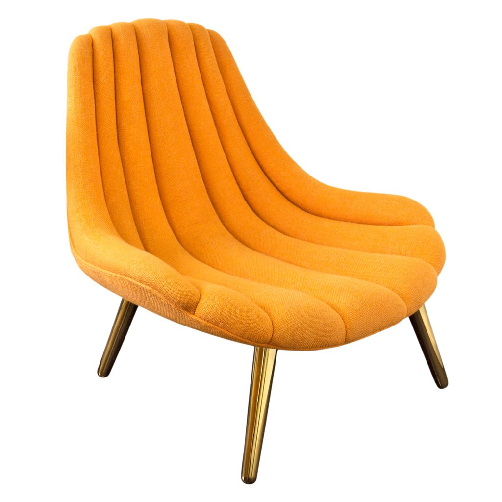 Yellow accent chairlooks comfy chairs pinterest yellow