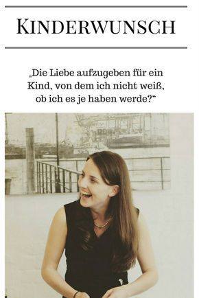 Single mit kind reisen berlin
