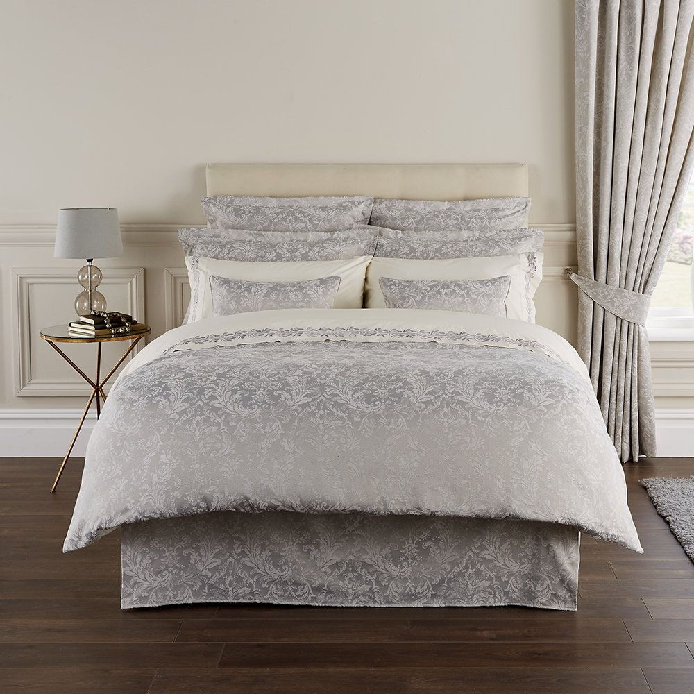 Snake Skin Duvet Set Buy One Get One