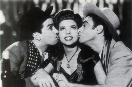 Resultado de imagen para cine de oro mexicano