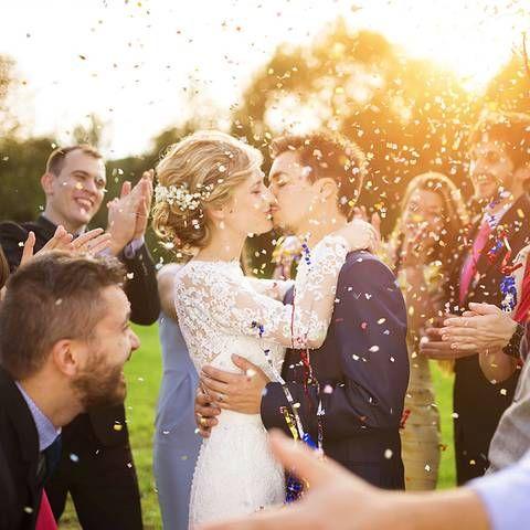 Spiele Zur Diamantenen Hochzeit