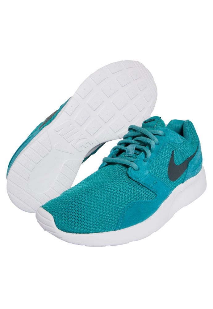 reputable site ca8b8 a37dc NEW NIKE KAISHI Catalina Teal MENS Roshe Limited NIB  Nike  Running