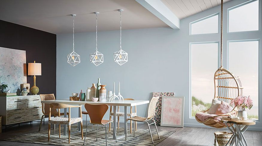 create a welcoming new world with our color of the month on top 10 interior paint brands id=77610