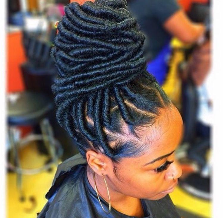 Pin by Camara on hair. | Pinterest