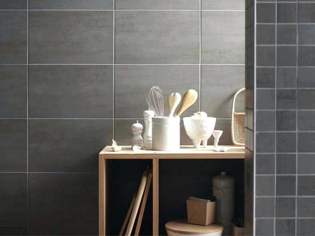 Plaque Pour Recouvrir Carrelage Mural Cuisine Home Decor Renovations Furniture