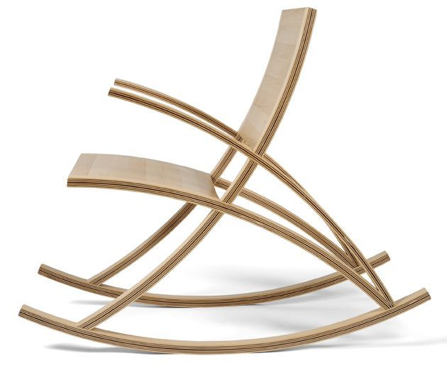78 Best Images About Sedieu0026sedie On Pinterest | Auction, Armchairs And  Rocking Chairs
