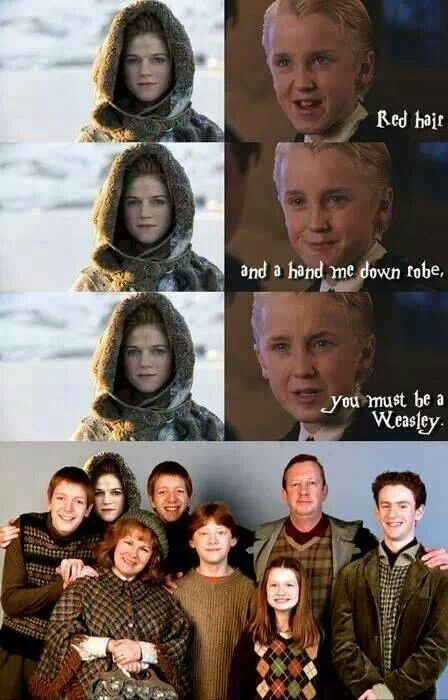 Game Of Thrones Meets Hogwarts Harry Potter Memes Hilarious Harry Potter Funny Harry Potter Memes