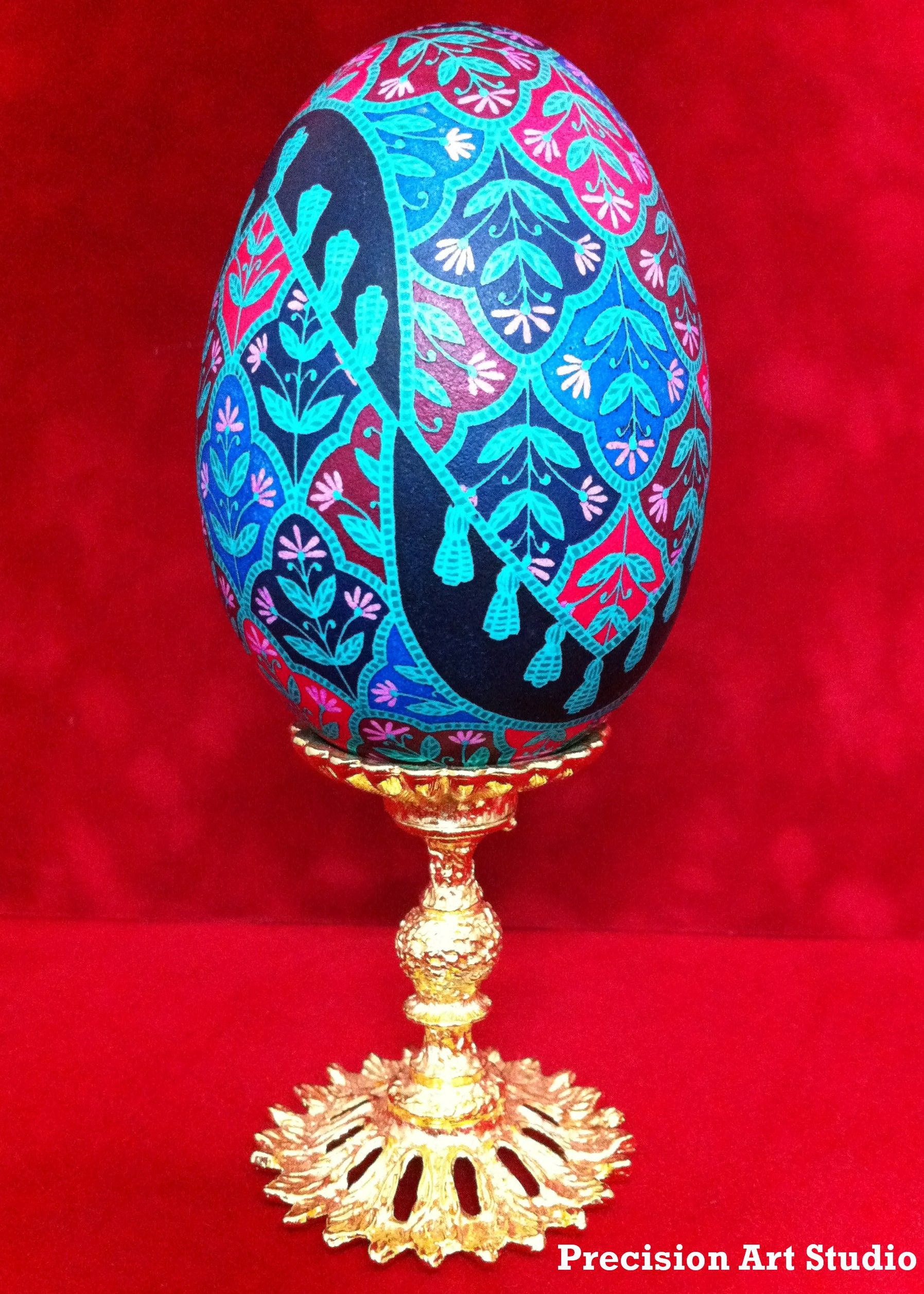 Pin By Theresa Somerset On 50 Years All Cooped Up Egg Series Egg Art Egg Decorating Arts And Crafts