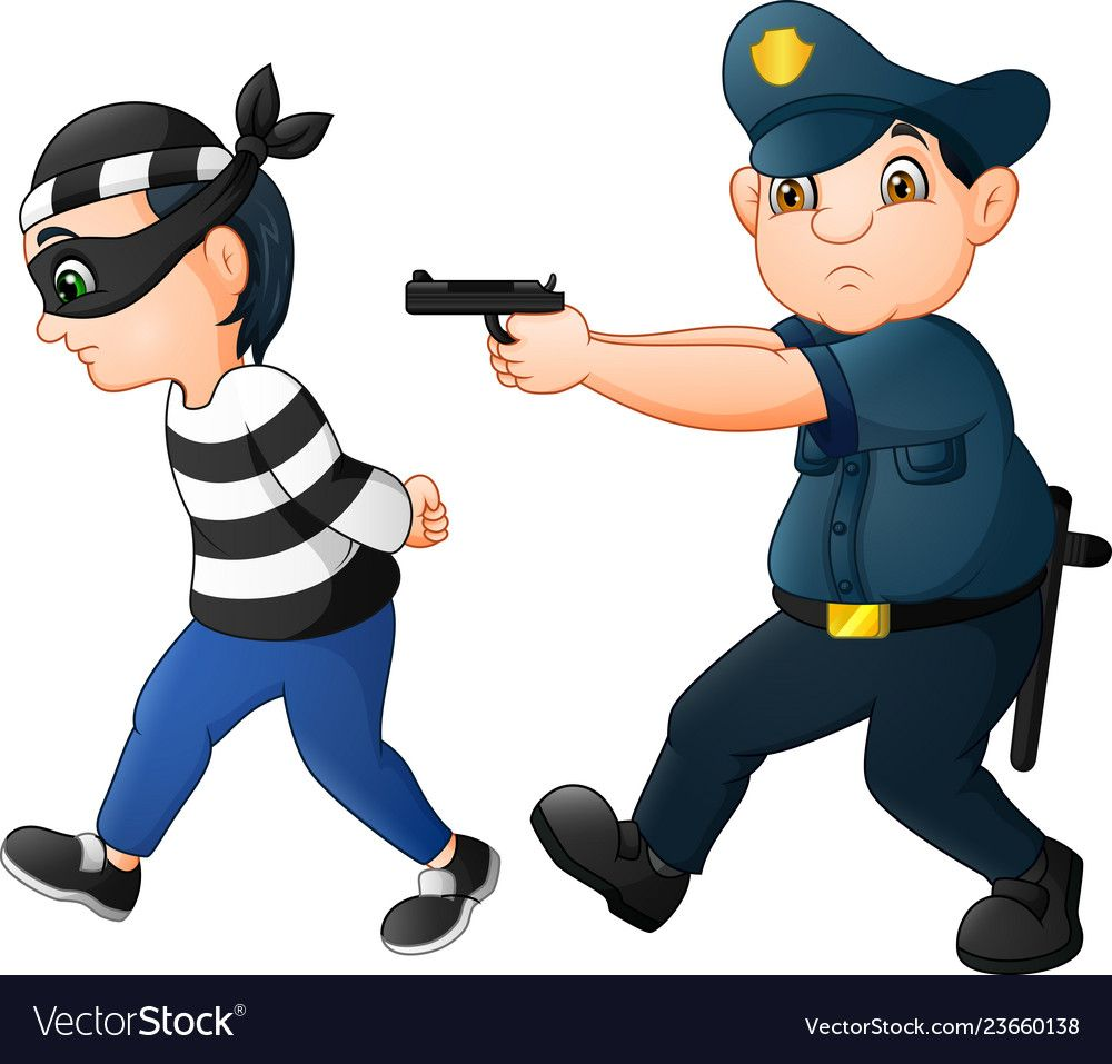 Little Police clip art Police Clipart Police Graphics Handcuffs Police Car  Police station Police Officer Cop cli…   Police, Community helpers  preschool, Police cars
