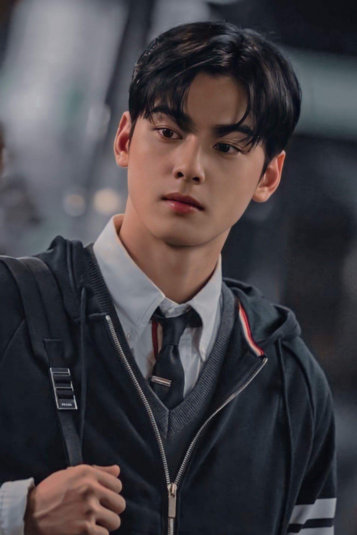 17 Cha uen woo ý tưởng trong 2021 | diễn viên, trai đẹp, chồng