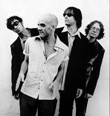 r.e.m. christmas songs - Google Search