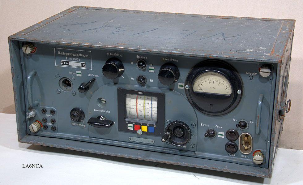 Pin On Ham Radio Amateur Dx