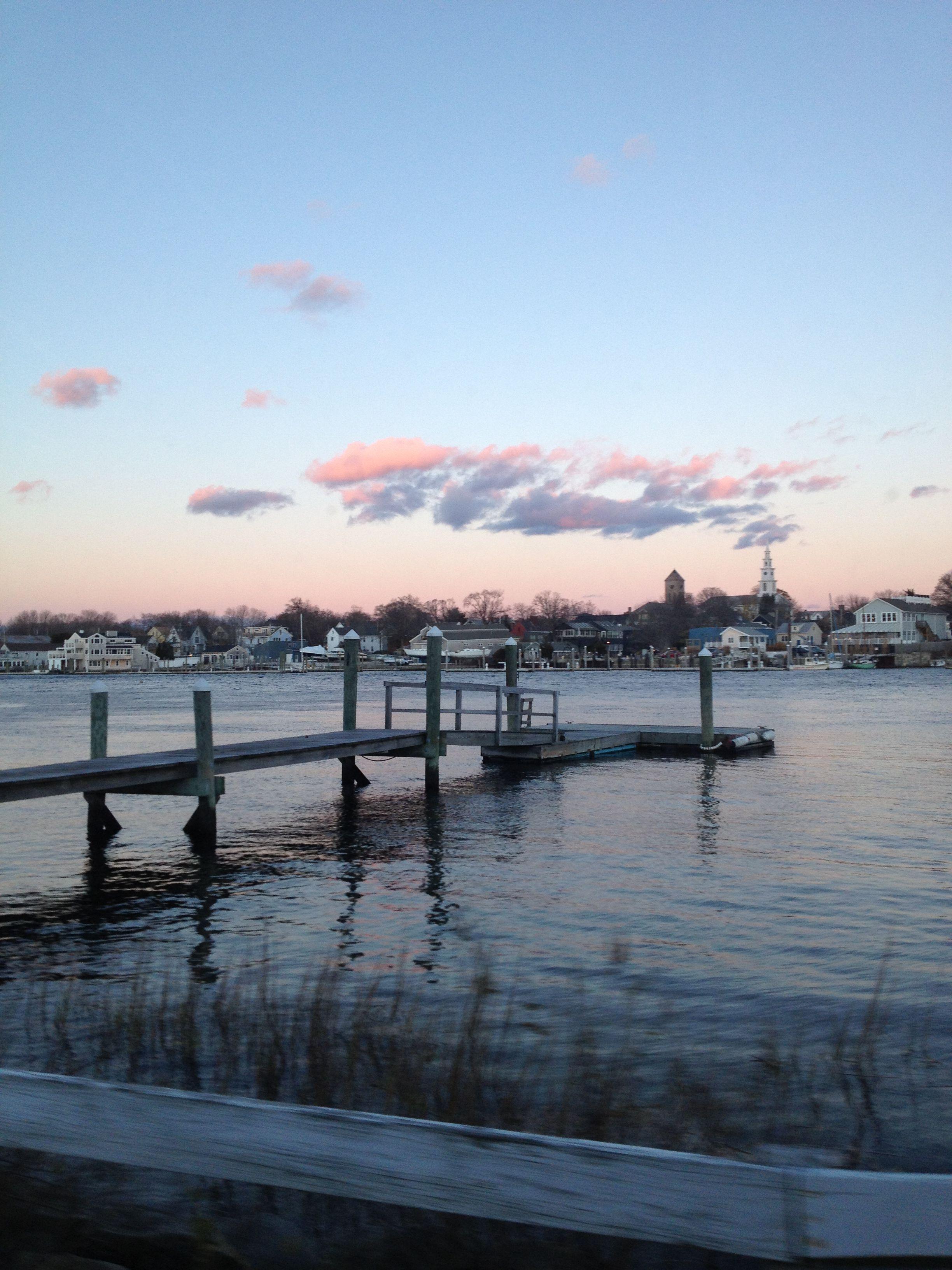 Barrington Ri Photos Pinterest Rhode Island Wiring