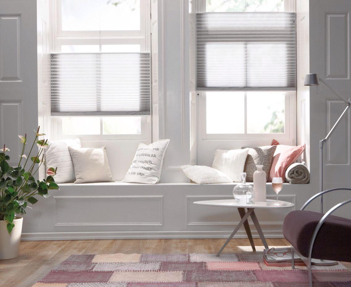 Www.vtwonen.nl | Interieur | Pinterest - Raamdecoratie, Gordijnen en ...