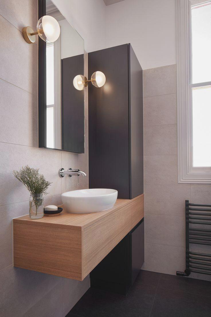 bathroom renovations melbourne  badezimmer ideen in 2020