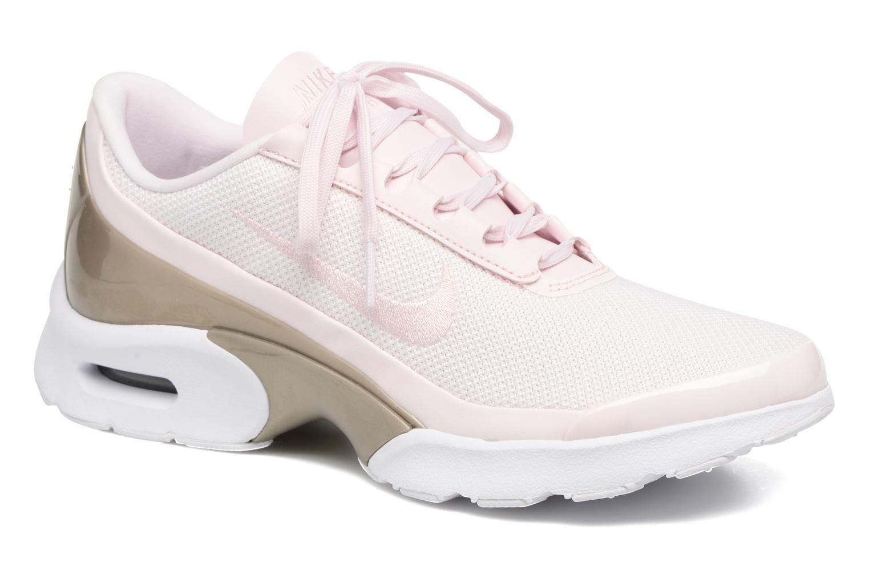 W Nike Air Max Jewell Prm PEARL PINKPEARL PINK MTLC GOLD