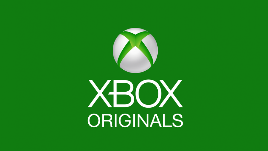 Microsoft presentó su sistema televisivo para Xbox Xbox