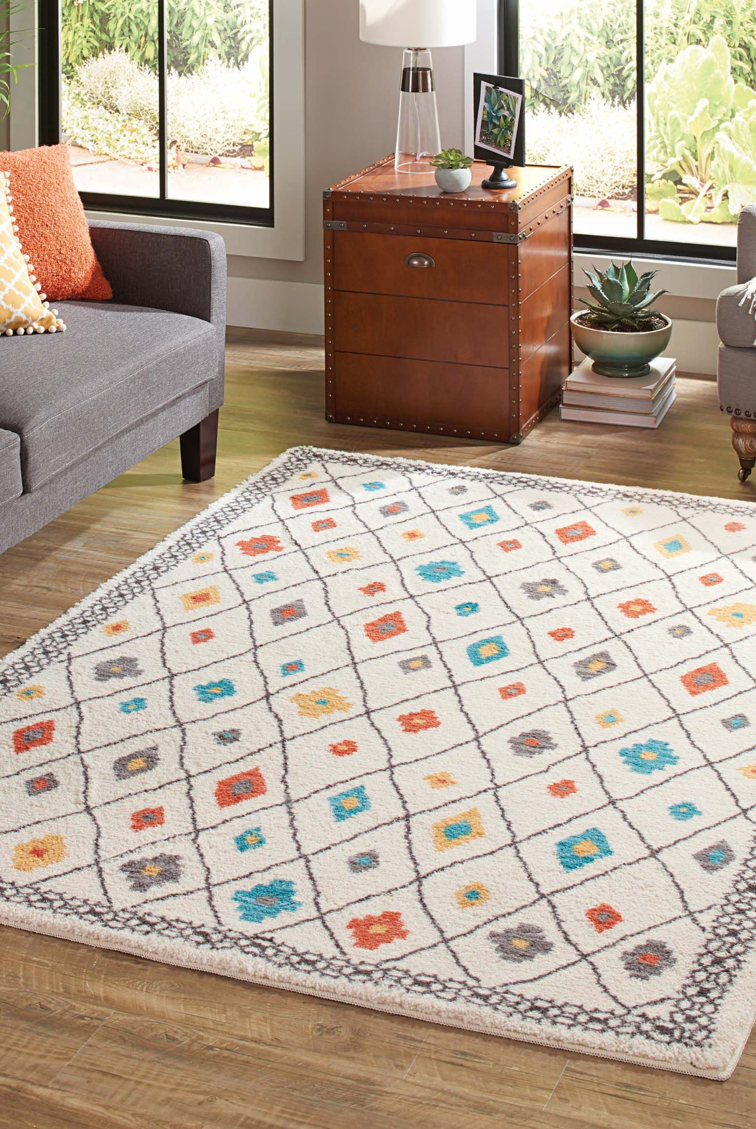 Home Better Homes Gardens Area Rugs Home Garden