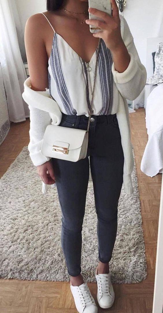 am beliebtesten Mode weich und leicht nybb.de - Der Nr. 1 Online-Shop für Damen Accessoires! Bei ...