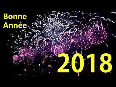 Bonne Année Bonne Santé 2020