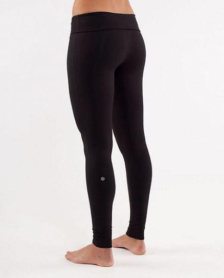 34 Ideas Fitness Style Women Athletic Wear Lulu Lemon #fitness #style