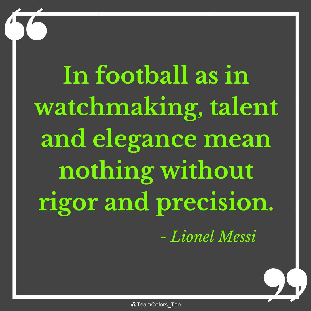25 of the Greatest Soccer Quotes Ever Baseball quotes