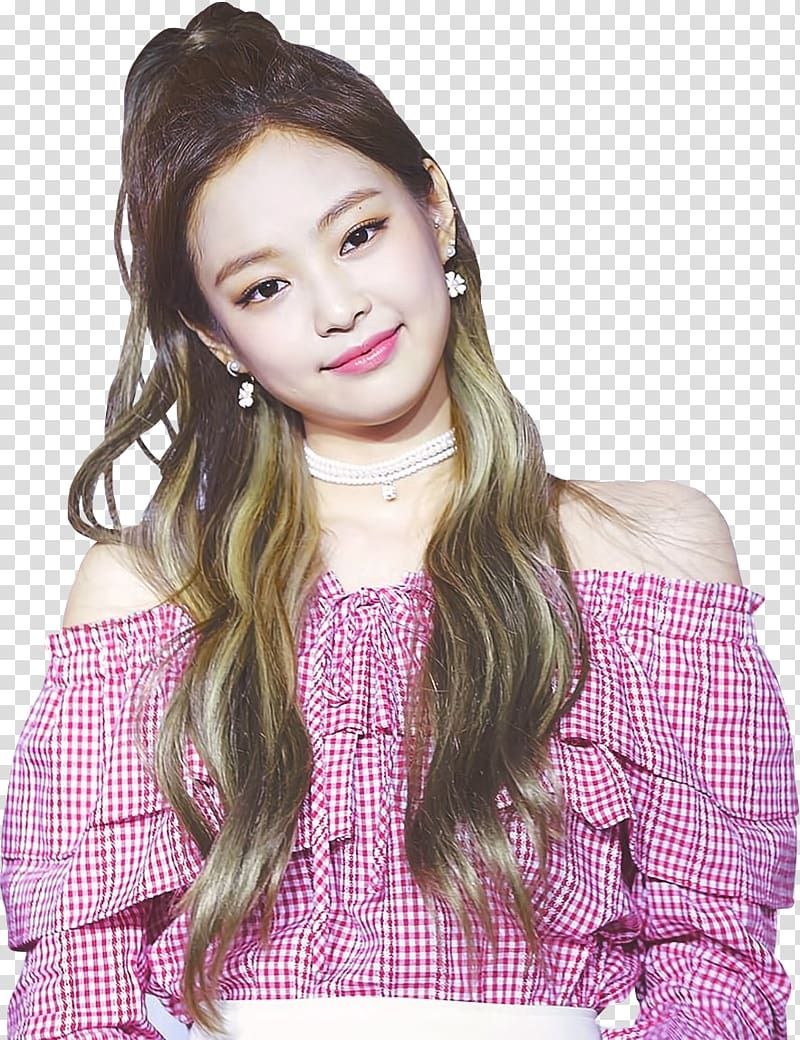 Jennie Kim Blackpink K Pop Ddu Du Ddu Du Girl Group Jennie Blackpink Transparent Background Png Clipart Blackpink Jennie Black Hair Henna Long Hair Models