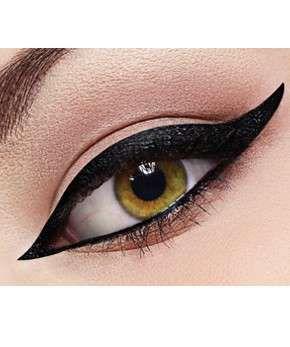 Temporary Eyeliner Tattoos Egyptian Makeup Eyeliner Tattoo Makeup