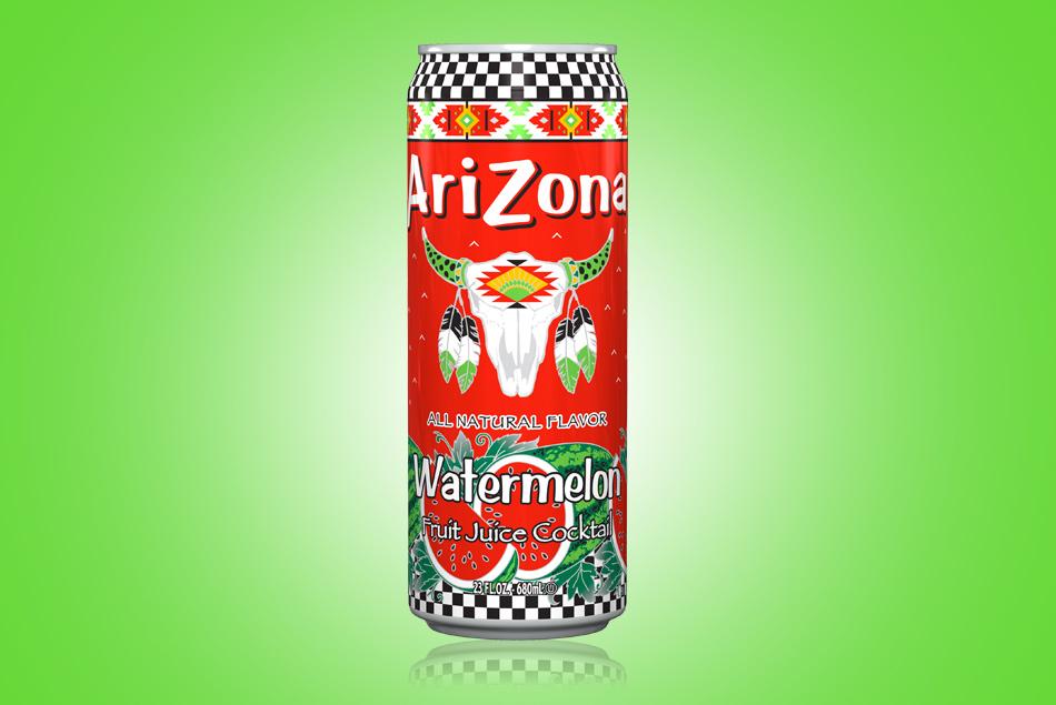 Arizona Product Info Arizona Beverages America S No 1 Selling Iced Tea Brand Tea Brands Watermelon Iced Tea