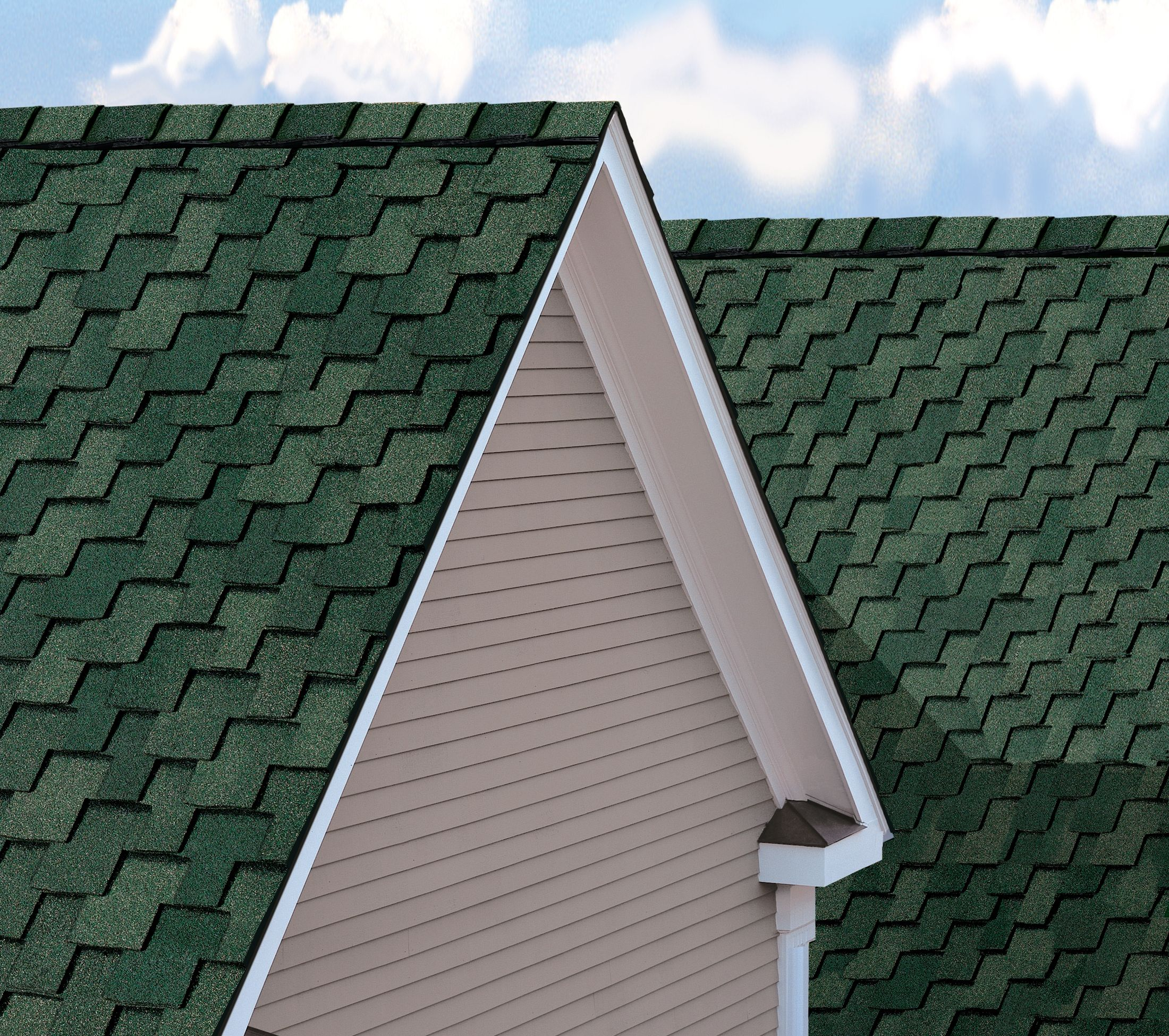 Best Tri State Windows Siding Roofing Gaf Grand Canyon Moss 400 x 300