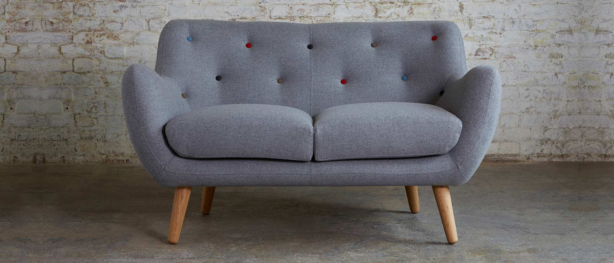 Buy modern sofas online 7 day quick delivery sofas uk