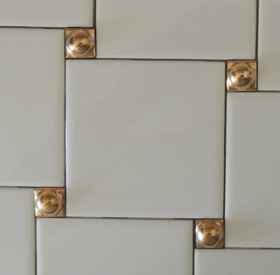 Tile Decorative Accents Decorative Ceramic Tile Inserts From Decorative Tile Inserts