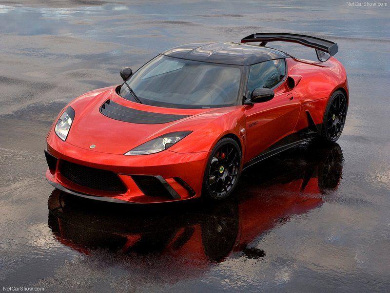 2012 Lotus Evora Gte Cars Pinterest Lotus Cars And Dream Cars