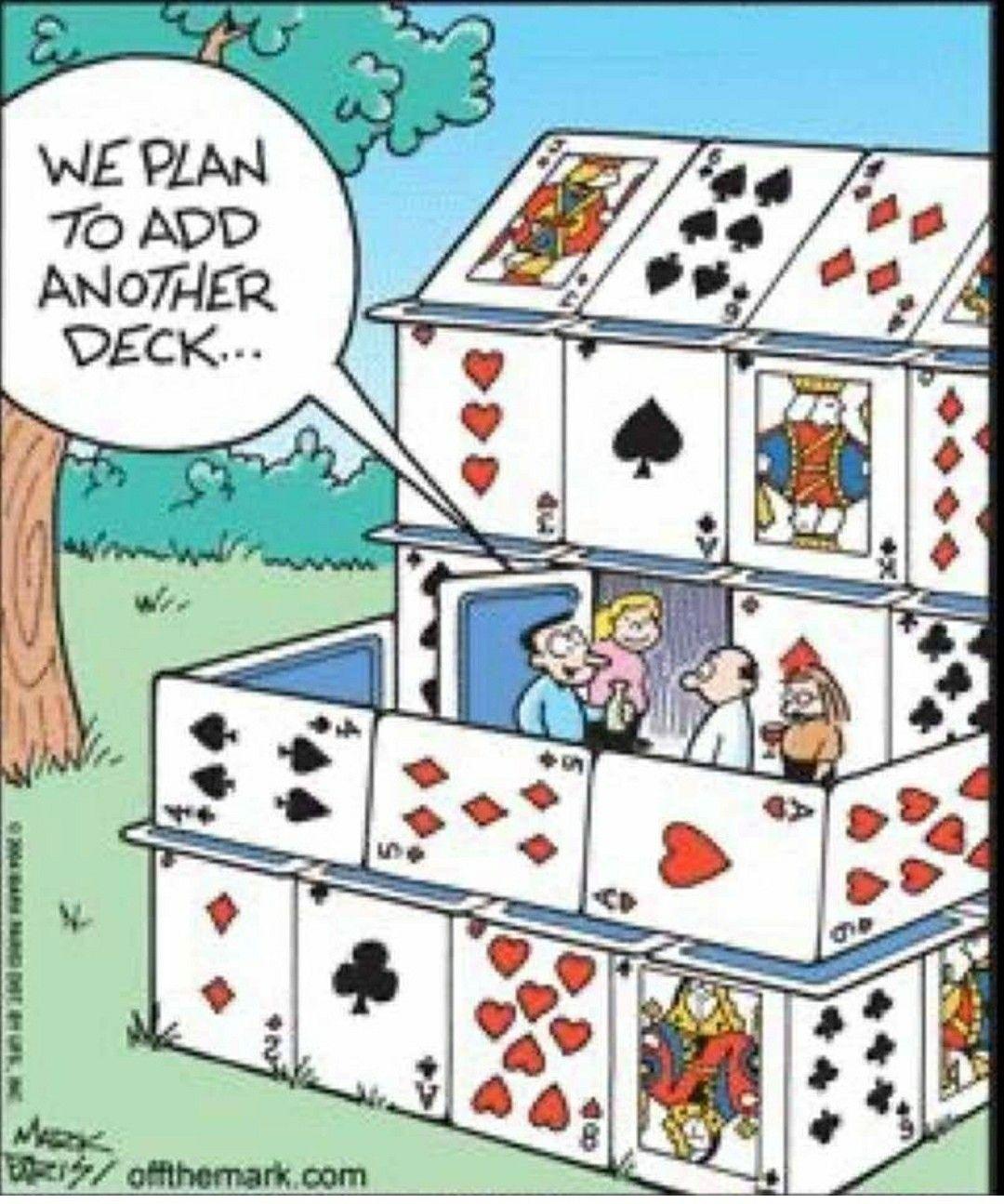 Pin On Real Estate Humor