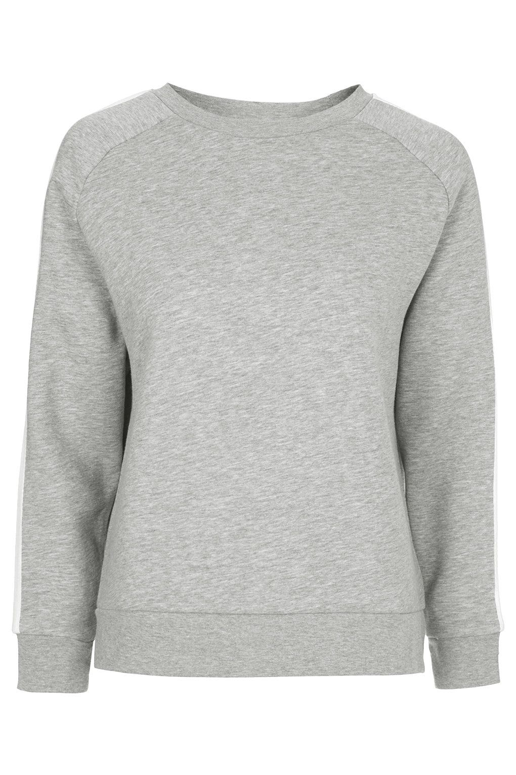 Sporty Sweat by Boutique - Topshop Europe