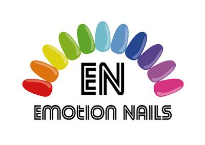 LOVE NAIL ART: Emotion nails: colore alle unghie!