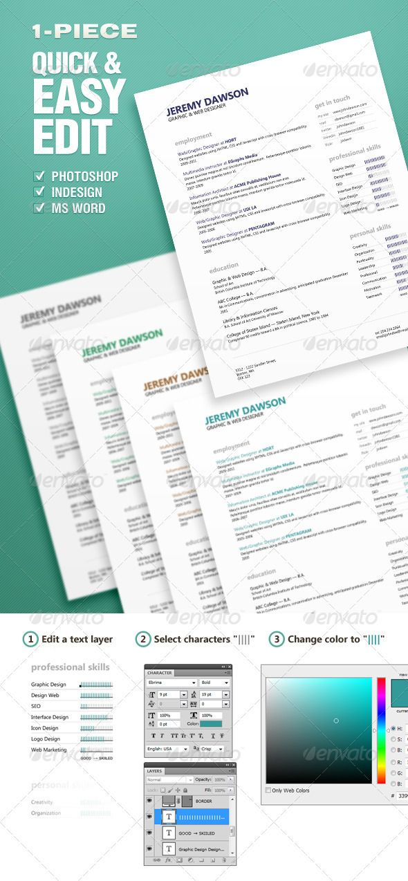 Realistic Graphic DOWNLOAD (ai, psd)     sourcecodespro - quick resume