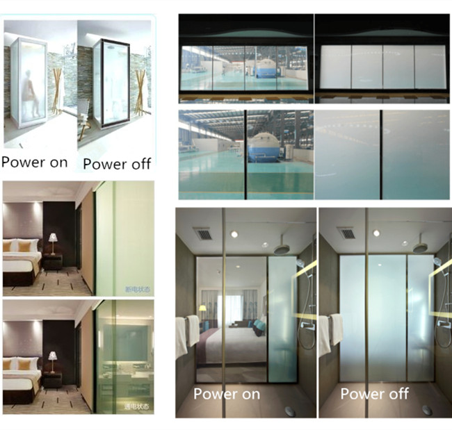 Smart Film Glass Price Pdlc Film Manufacturer Switchable Pdlc Film Smart Glass Film Switchable Clear Float Gla In 2020 Laminated Glass Smart Glass Glass Suppliers