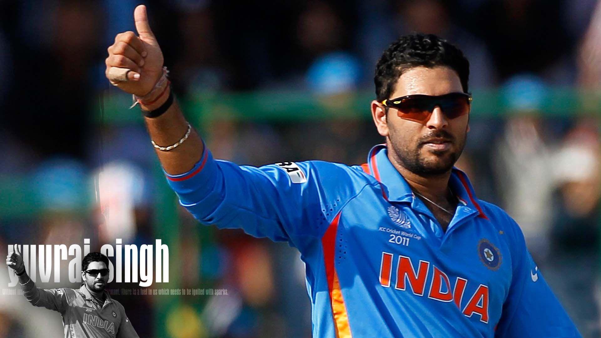 yuvraj singh indian cricketer wallpaper indian cricketer, wallpaper