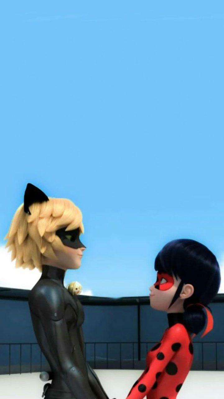 Cat Noir Miraculous Ladybug Movie Miraculous Ladybug Comic Miraculous Ladybug Anime