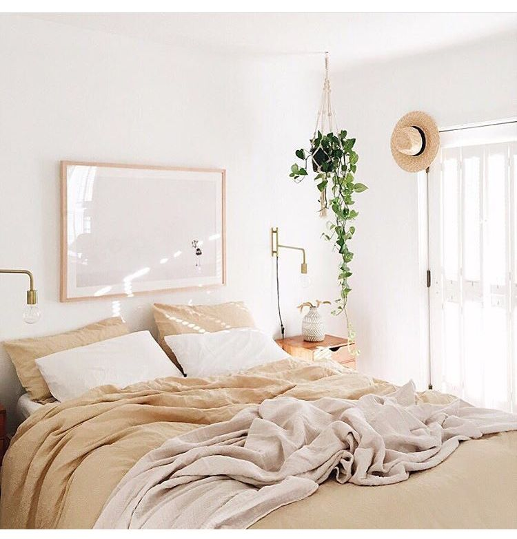 Pin By Iv On Interior Design Home Decor Bedroom Home Bedroom Bedroom Design