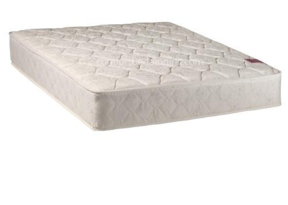 Vaughan Bassett Forsyth Forsyth Full Panel Bed With Underbed Storage Jordan S Furniture Queen Panel Beds Bed With Underbed Panel Bed