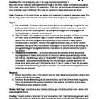Argumentative research paper topics for the novel Speak. Three topics included that require common core constructed response style MLA citations.  $2.00