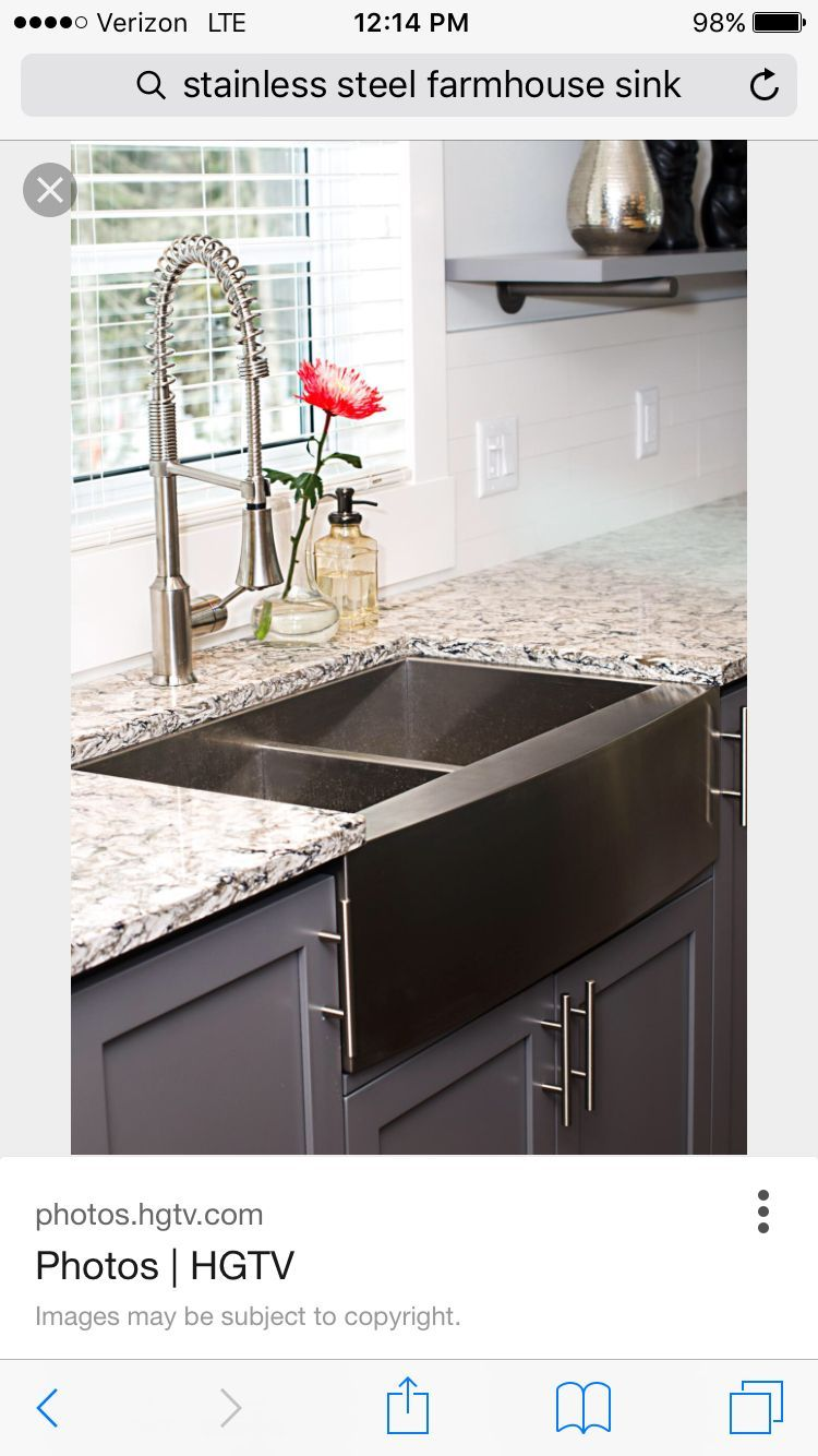 12 Wonderful Kitchen Counter Top Grey Ideas Diy Countertops Countertops Cheap Countertops