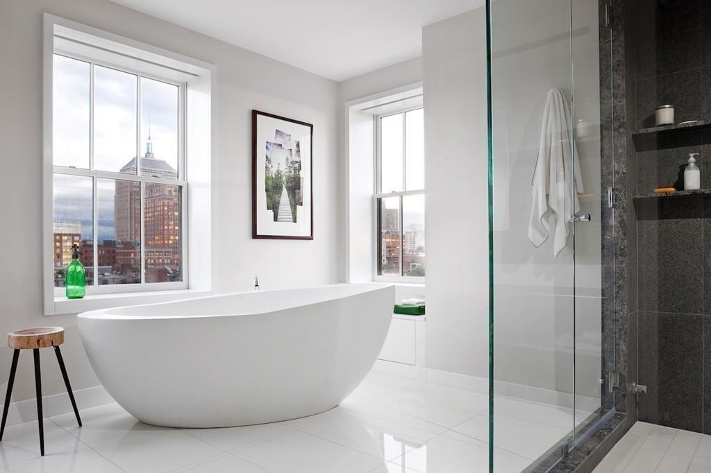 Idea by Foodumb Blog on Dream Home | Bathroom design ...