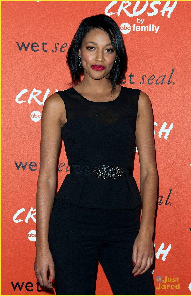 kylie bunbury under the dome
