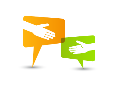 client relationship management quotes