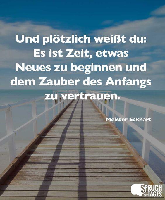 neues leben sprüche Good bye! | Just Good | Quotes, Words und Motivation neues leben sprüche
